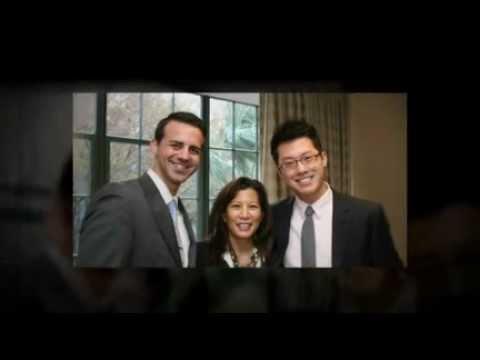 Sacramento Immigration Attorney- Carson & Kyung Sacramento Immigration Lawyers