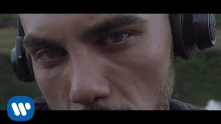 Смотреть клип Raige - Dove Finisce Il Cielo