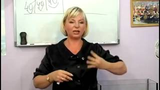 Как заработать с Oriflame-Ирина Волкова Презентация Часть 1