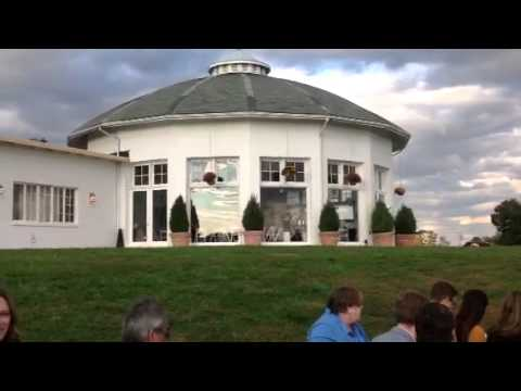 Wedding Venues In Lancaster Pa