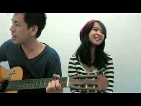Mimpi - Anggun (Cover)