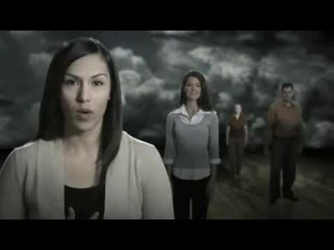 National Organization for Marriage - Gathering Storm