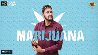 marijuana veet baljit ft deep jandu official song latest punjabi songs 2017 rmg