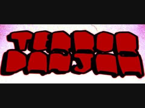 Terror Danjah - Power Grid (D Double E Special)
