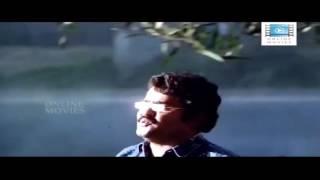 Eeran megham | chithram | Mohanlal hits | Malayalam