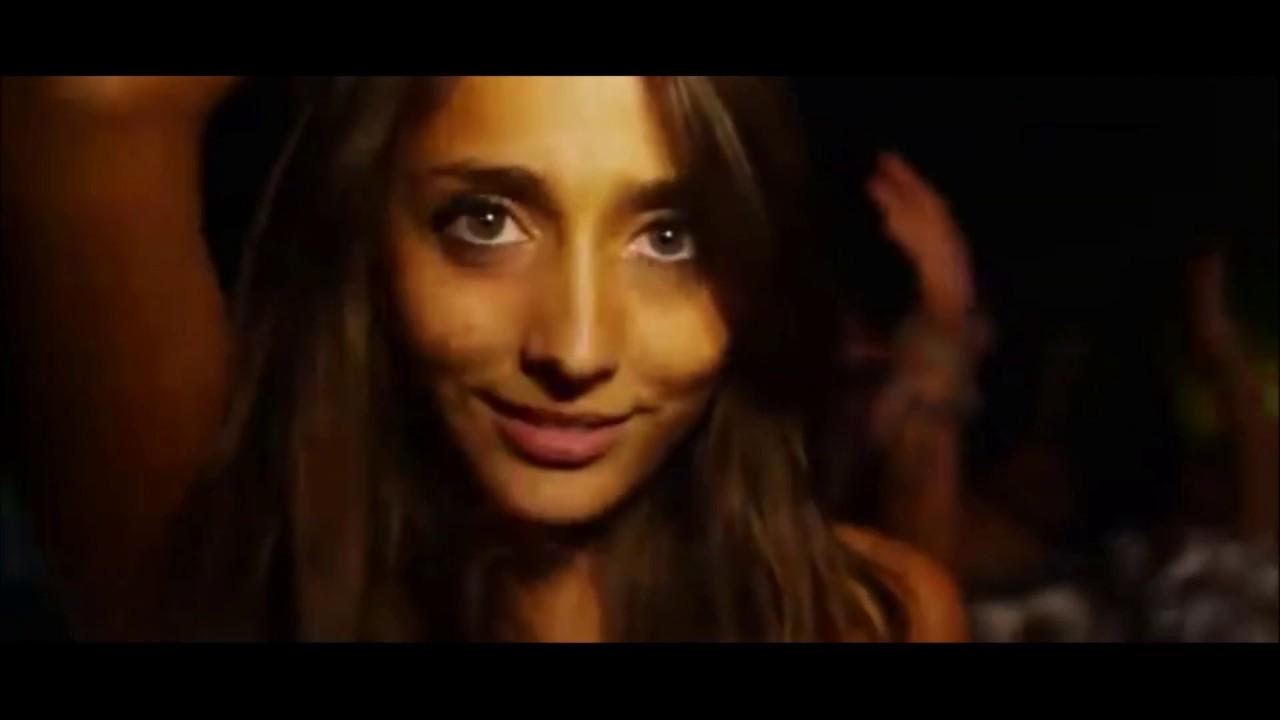 Çikolata Çikita Full Song | Oriental Club Remix  | REMIX MUSIC