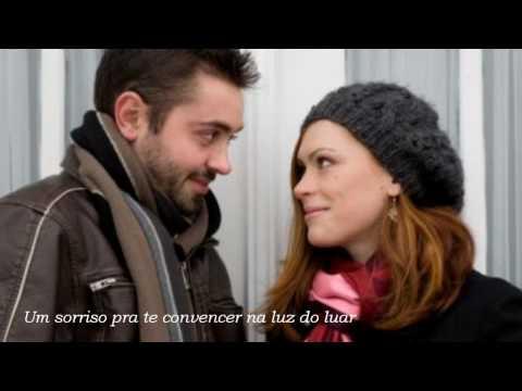 Um sonho a dois - Joana & Roupa Nova