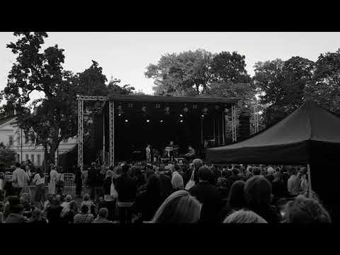 Vasas Flora och Fauna live i Stockholm
