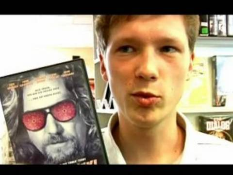 Jacob Matschenz (1.Mai) Filmcheck