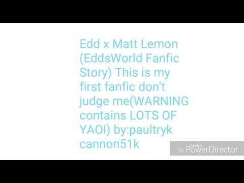 Monster Tord X Reader Lemon