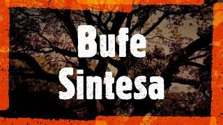 othersky lakukan saja feat bufe sintesa