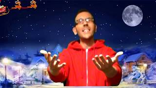 Le Noël des Animaux - Comptines et Chansons pour enfants par Sébasto