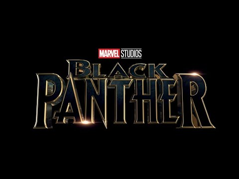 Marvel Studios' Black Panther-Trailer | Tamil | Marvel Tamil Fans