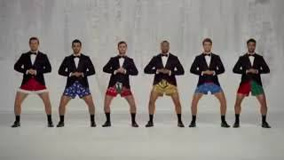 Merry Christmas whatsapp Videos songs  Funny Christmas Songs