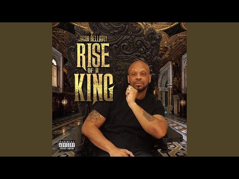 Rise of a King Mp3