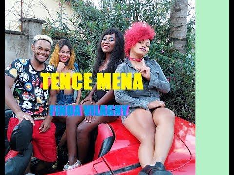 Tence Mena -  Hitoire vrai ( FINOA VILAGNY)   Nouveaute 2018