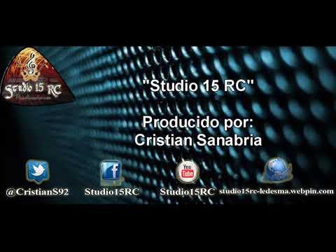 karaoke MR - Hoy