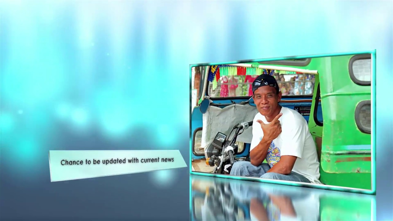 ofw filipino channel