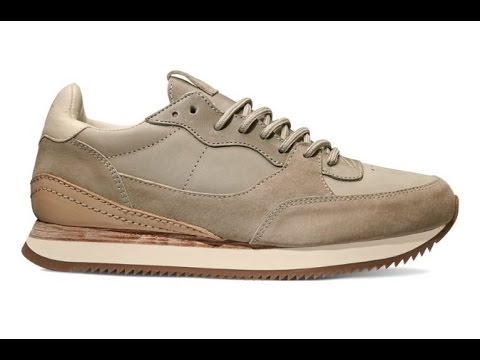ed67a735b4 Shoe Review  Vans Vault x Taka Hayashi  Leather Nubuck Pig Suede   TH-Buffalo Trail LX (Simply Taupe)