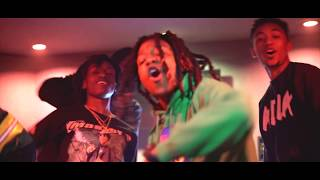 Gambar cover Shawn Eff Ft. Mike Sherm & Nef The Pharaoh - Imma Dog (Music Video)