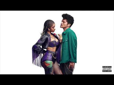 Please Me - CARDI B & Bruno Mars (1 Hour Loop)
