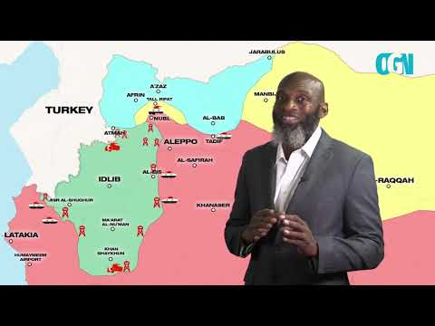 ogn-maps:-are-syria-and-turkey-gearing-up-for-war?