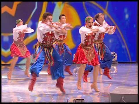 скачать наталя бучинська ми українці