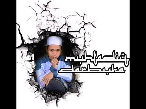 Darbuka Mah_Gitu Majlis Syubbanul Muslimin