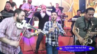 Repeat youtube video Florin Salam - Shik Shak Shok Disco Athena