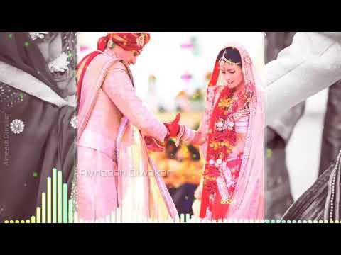 ringtone-new-hindi-songs-2019-|-o-mahandi-pyar-bali-|letest-sad-song-ringtone-|edit-by(diwakar-boy)