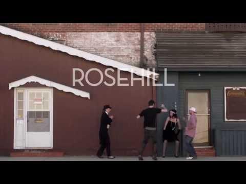 ROSEHILL OFFICIAL TRAILER