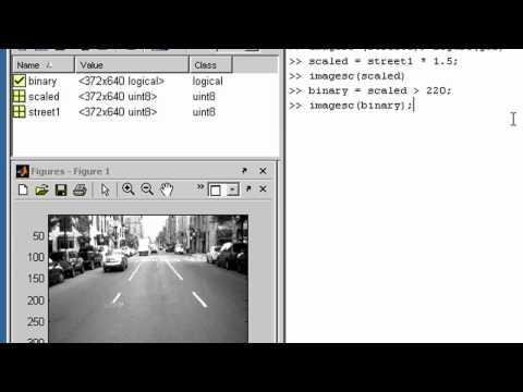 Developing Algorithms.mp4