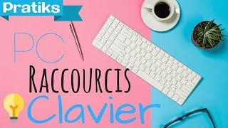 comment faire i trema clavier