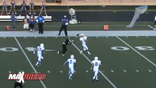 MUST SEE TD Worthing HS MPTopPlay