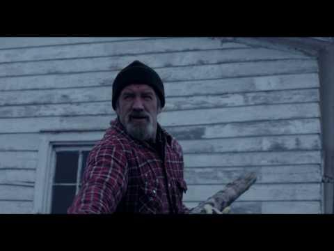 Riverhead   Trailer