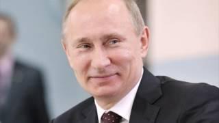 Оливер Стоун  фильм про  Путина