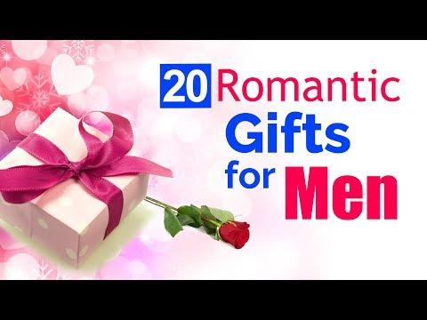20 Valentine Day Gift Ideas For Boyfriend | Gift For Boyfriend