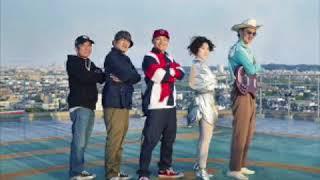 2017.12.10/恵比寿リキッドルーム.