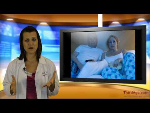 Poliklinika Harni - Bolnost pri spolnim odnosima posljedica porođaja