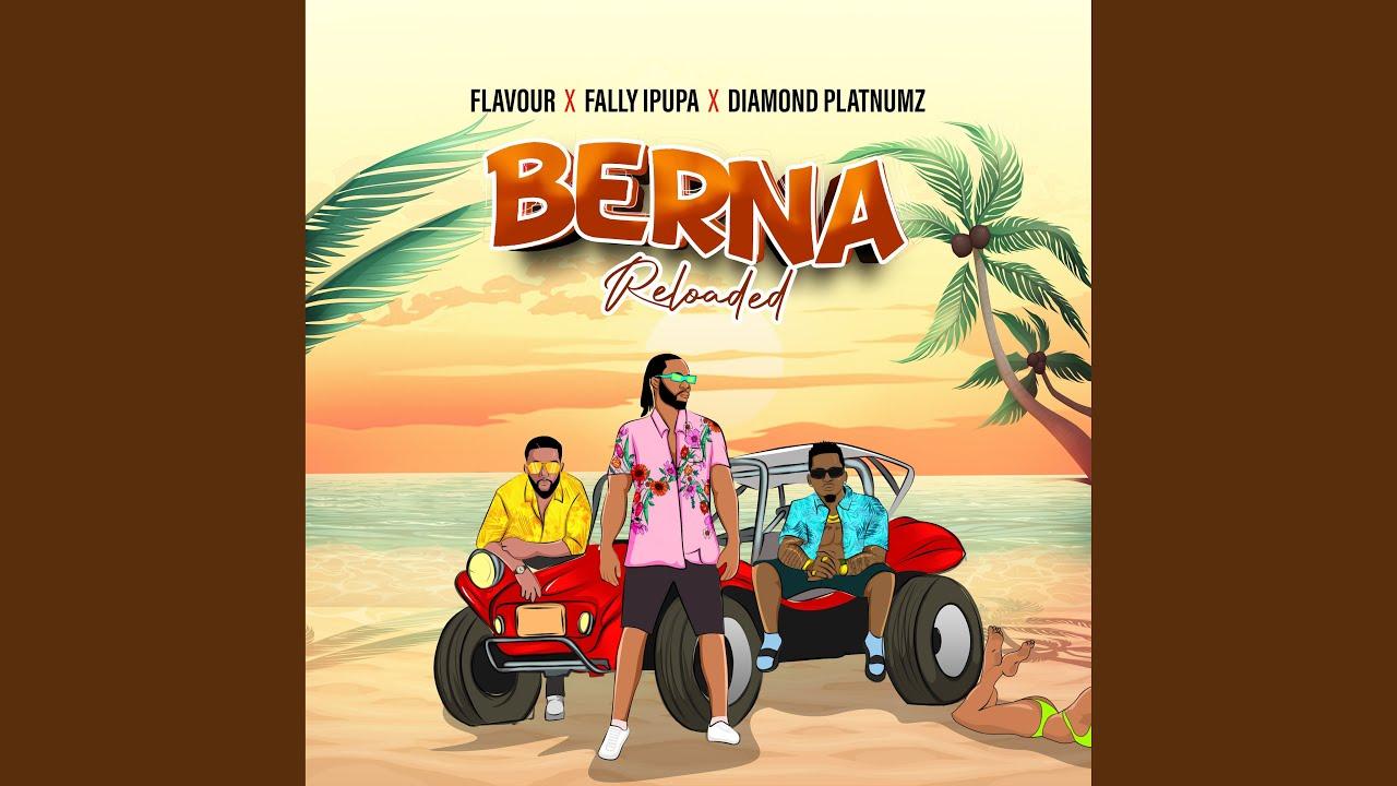 Download Berna Reloaded