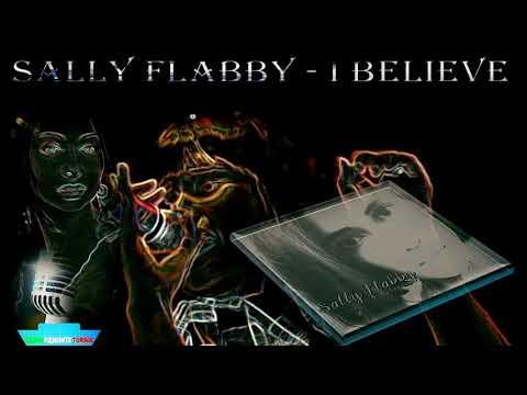 Sally Flabby as Artist of the Day on Radio Piemonte Torino, Italy