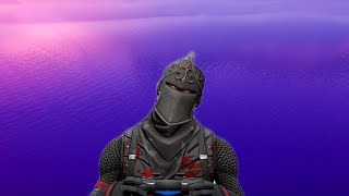 Fortnite part 1 thumbnail