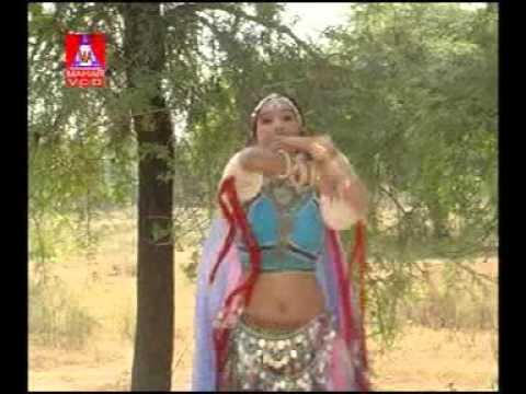 Karlo Jatan Hajar Panchi Udjana || Ram Ji Bhajan || New Bhajan || Rajasthani