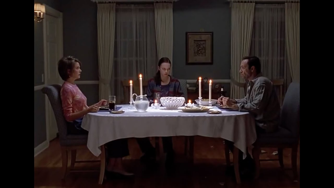 dining room scene comparison Did you know are you a creator sell your work, your way with vimeo on demand, our open self-distribution platform.