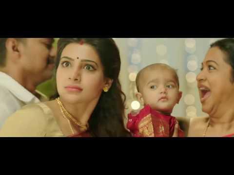 Tamil full video songs