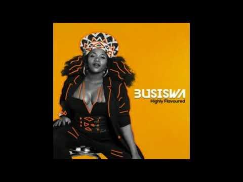 Download Busiswa ft Busi N - Siyashelela