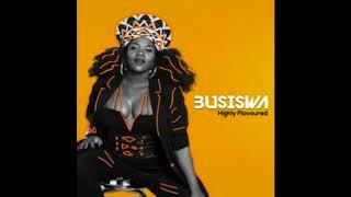 Download busiswa x busi n - siyashelela http://wap.wapbaze.com/music/53673/download-mp3-busiswa-x-busi-n-siyashelela.html +++++++ latest south afric...