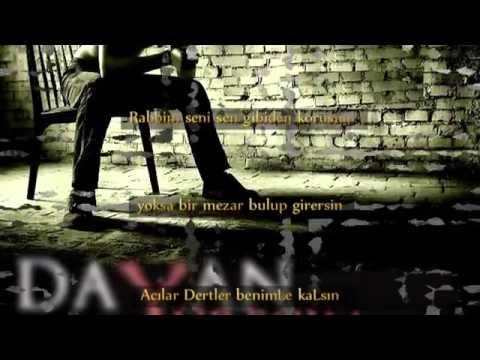 Arsız BeLa - Dayan KaLbim {2012} (1)