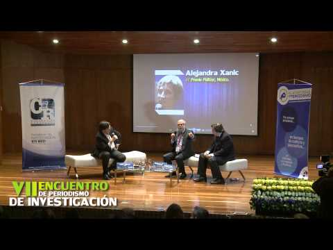 Periodismo de datos: una necesidad para las investigaciones regionales