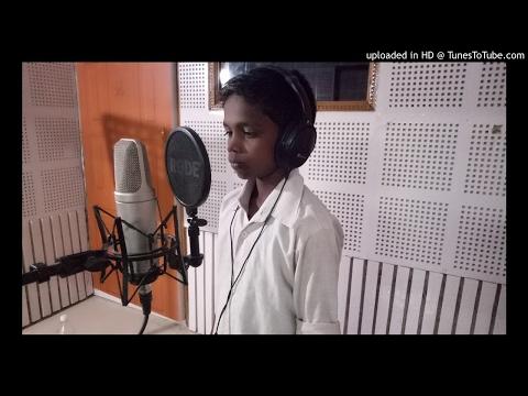 लालबाबू का सबसे दर्द भरा गीत || जान ले गइलू ए जान - Lal Babu Bhojpuri Sad Song